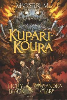 Kuparikoura