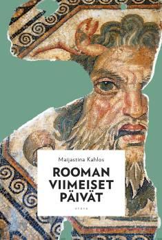 Rooman viimeiset päivät