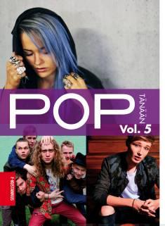 POP tänäänVol. 5