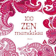 100 zen mandalaa
