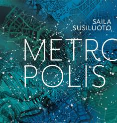 MetropolisMerkintöjä kadonneesta kaupungista