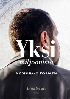 Yksi miljoonistaModin pako Syyriasta