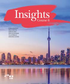 Insights 6