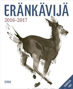 Eränkävijä 2016-2017