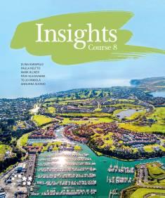 Insights 8