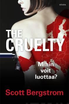 The Cruelty 2Mihin voit luottaa?