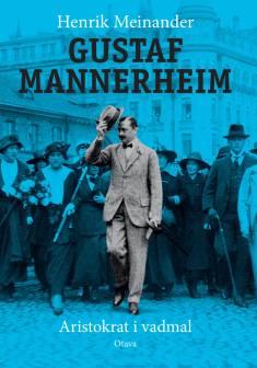 Gustaf Mannerheim (ruotsinkielinen)Aristokrat i vadmal