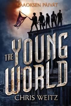 The Young World 1Kaaoksen päivät