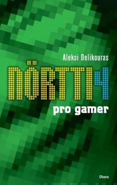 Nörtti 4Pro gamer