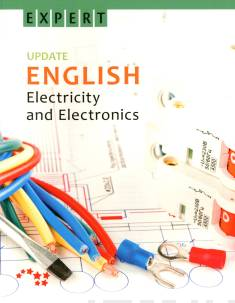 Expert Update English – Electricity and Electronics UUTUUS