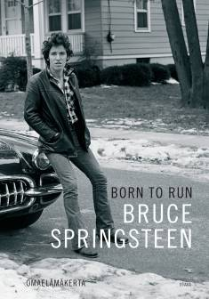 Born to RunOmaelämäkerta
