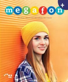 Megafon+