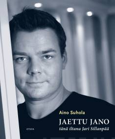 Jaettu janoTänä iltana Jari Sillanpää