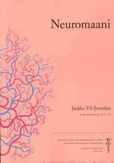 Neuromaani