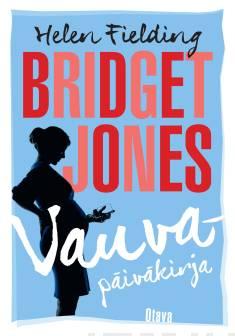 Bridget Jones – Vauvapäiväkirja