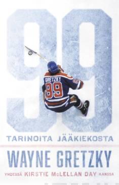 99Tarinoita jääkiekosta