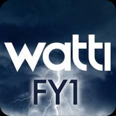 Watti (LOPS 2016)