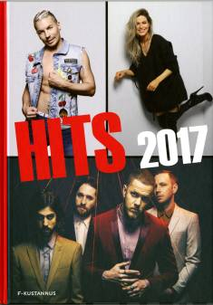 HITS 2017