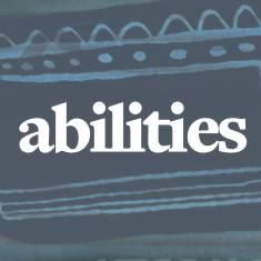 Abilities – englantia abiturienteille (LOPS 2016)
