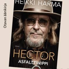 Hector – Asfalttihippi