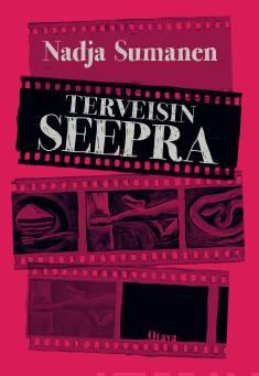 Terveisin Seepra