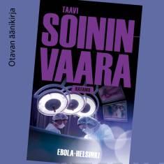Ebola-Helsinki