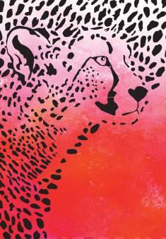 Muistikirja Leopardi