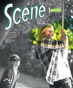 Scene (OPS 2016)
