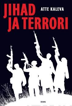 Jihad ja terrori
