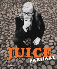 Juice – Parhaat