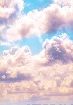 Muistikirja PilvetSisus pisteet