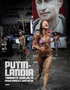 PutinlandiaTarinoita Venäjältä