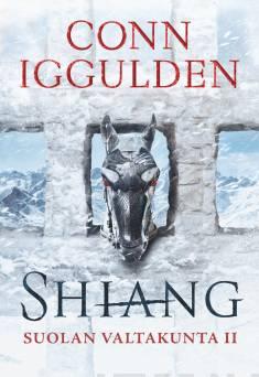 ShiangSuolan valtakunta 2
