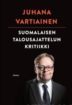 Suomalaisen talousajattelun kritiikki
