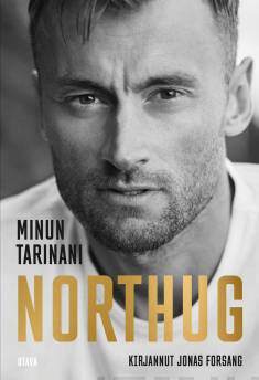 NorthugMinun tarinani : Elämäkerta