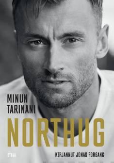 NorthugMinun tarinani