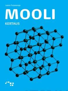 Mooli (LOPS 2016)