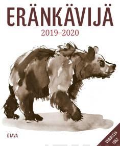 Eränkävijä 2019-2020