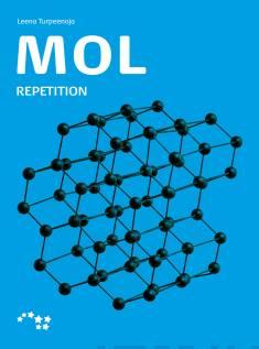Mol (GLP 2016)