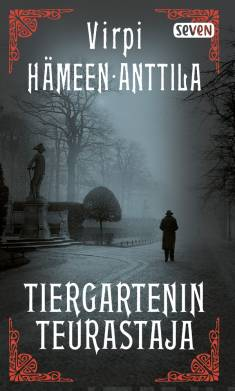 Tiergartenin teurastaja