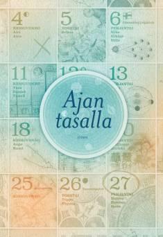 Ajan tasallaSuomalainen kalenteri tänään