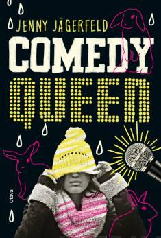 Comedy Queen (työnimi)