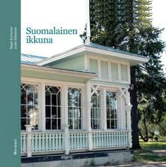 Suomalainen ikkuna