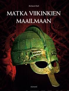 Matka viikinkien maailmaan