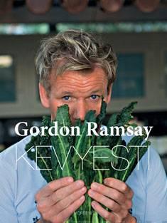 Gordon Ramsay – Kevyesti